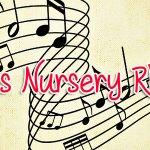Festival of Drabbles 2015 - Molly's Nursery Rhyme