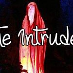 Festival of Drabbles 2015 - The Intruder