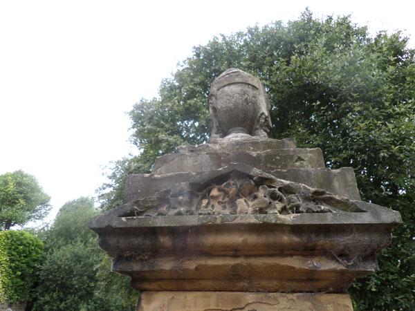 Warstone-Lane-Cemetery---49