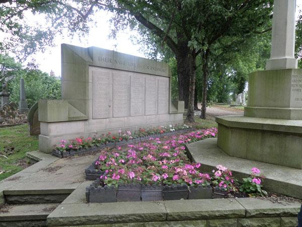 Warstone-Lane-Cemetery---6