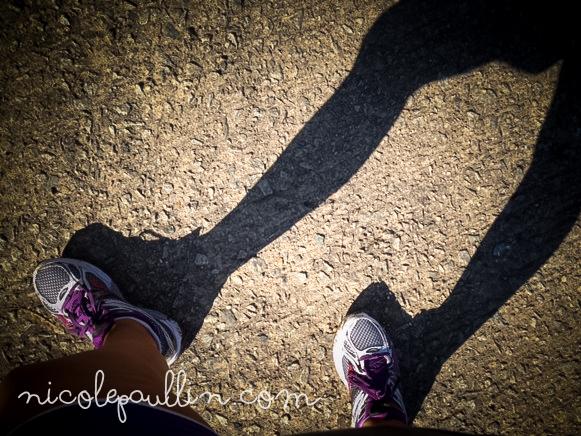 blog photos-59