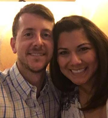 love your spouse challenge