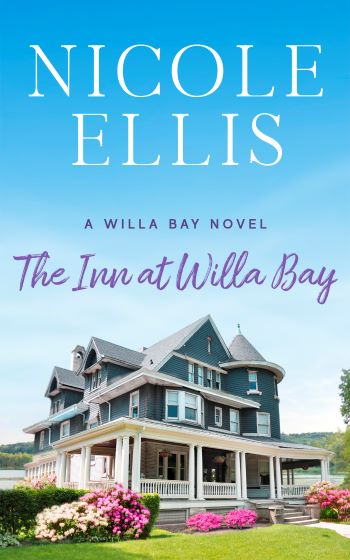 The Inn at Willa Bay