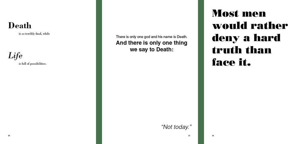 Game Of Thrones Book Quotes. QuotesGram