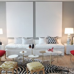 Antony Todd Sofa Wicker Sofas Indoor Circe Prezzo - Home The Honoroak