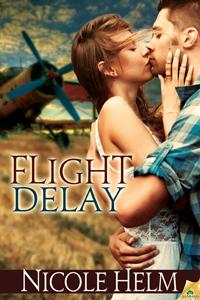 FlightDelay72web