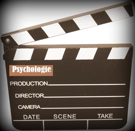 Psychologie: Doku zu Multiple Persönlichkeitsstörung