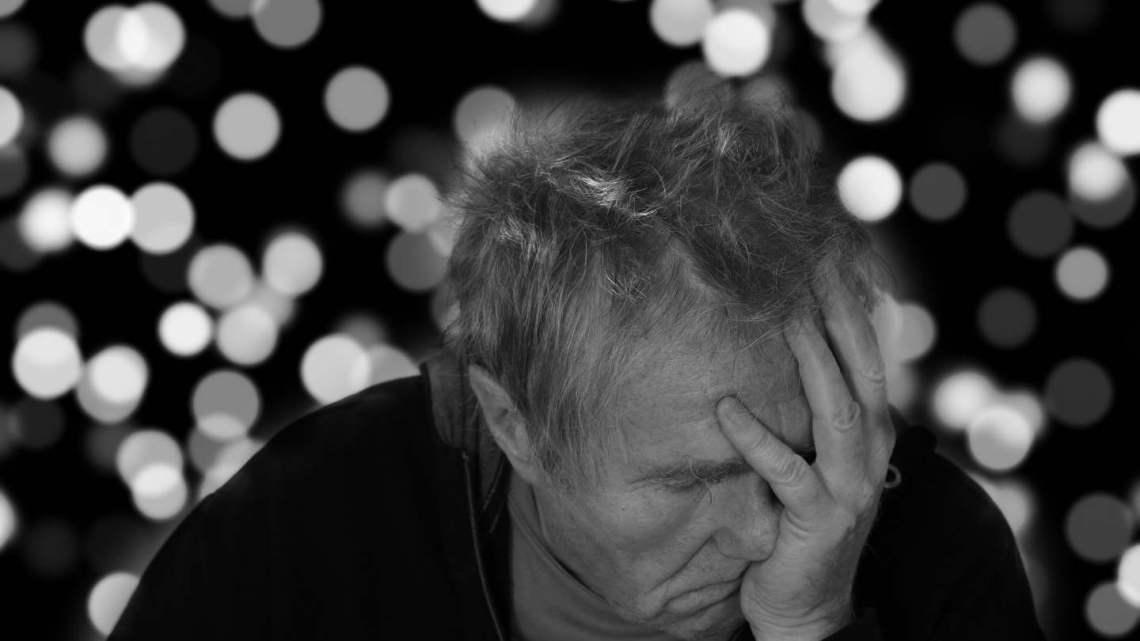 Alzheimer – Glossar der Psychologie