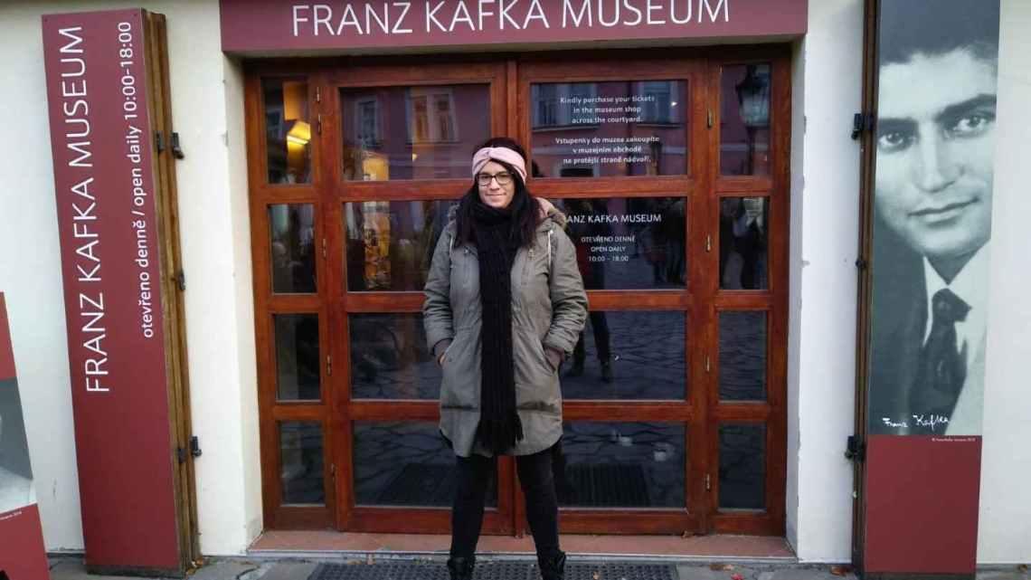 Städtereise nach Prag – Tipps und Tricks für die tschechische Hauptstadt