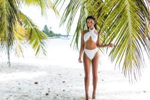 Jessi-Malay-in-Isla-Saona-Dominican-Republic_MG_2746