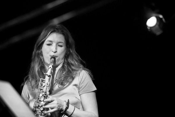 Nicole Johnntgen