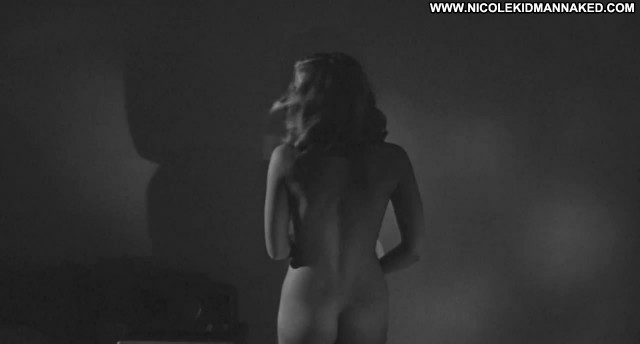 Cybill Shepherd The Last Picture Show Topless Nice Ass Posing Hot