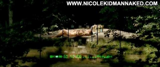 Halina Reijn Isabelle Nude Posing Hot Hot Hd Cute Nude Scene