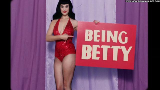 Gemma Arterton No Source Posing Hot Babe Beautiful Celebrity Famous