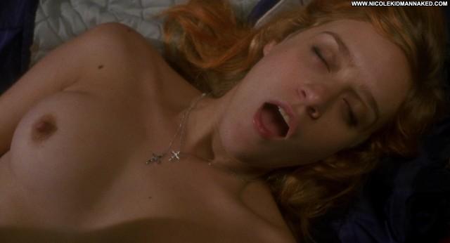 Chloe Sevigny Hilary Swank Boys Dont Cry Posing Hot