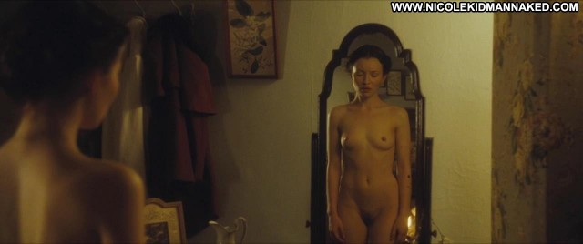 Emily Browning Summer In February Celebrity Posing Hot Actress