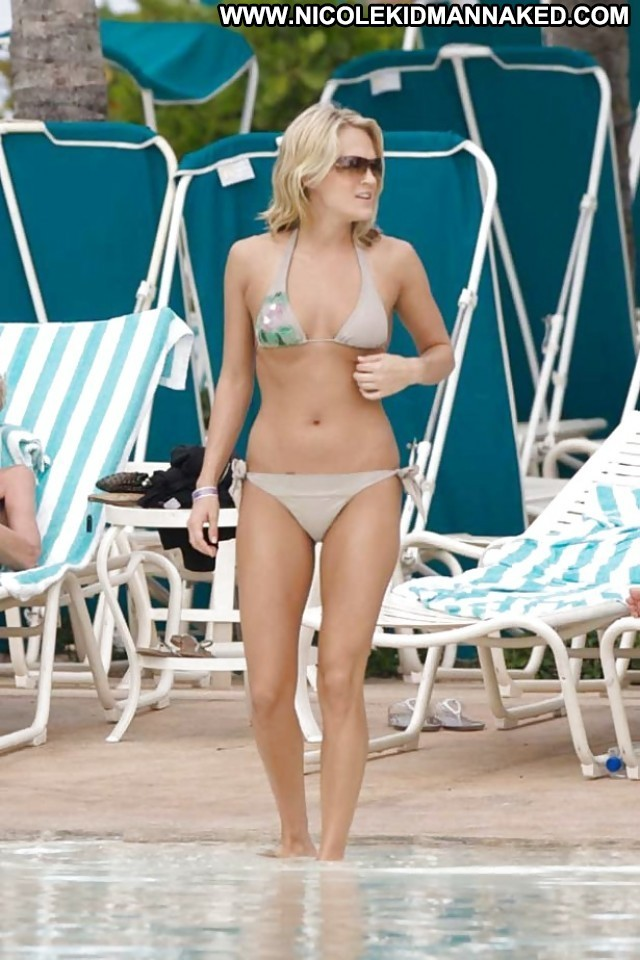 Carrie Underwood Pictures Celebrity Babe Female Gorgeous Sexy
