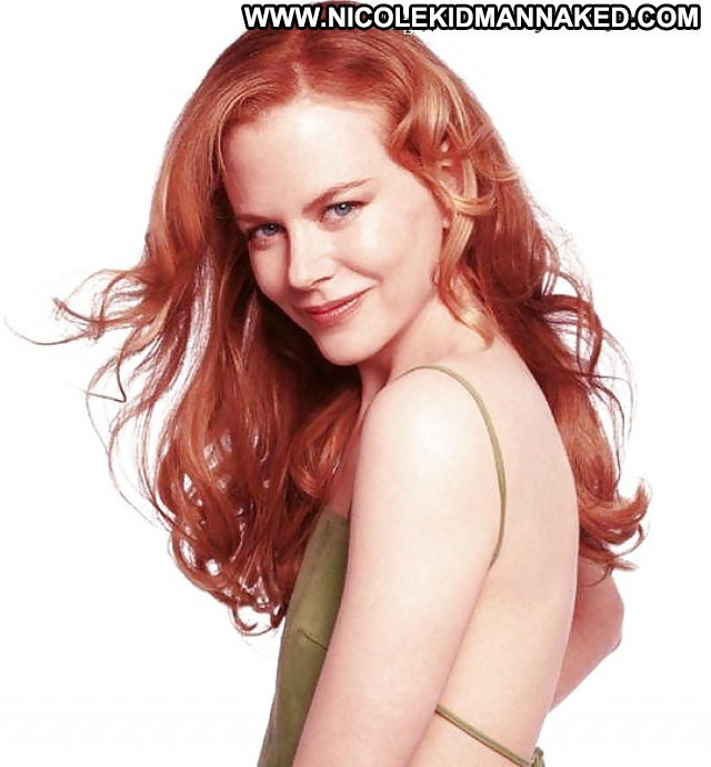 Nicole Kidman Pictures Celebrity Hot Nude Posing Hot Babe Actress