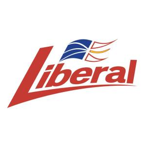 Liberal Party of Newfoundland & Labrador