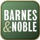 http://www.barnesandnoble.com/w/starcrossed-tracey-lee-campbell/1101703688?ean=2940011284373