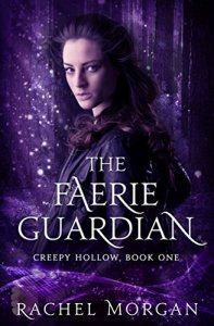 faerie-guardian-book-one-cover