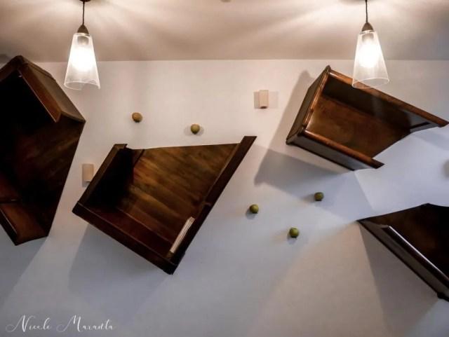 JHD Hotel Dunant - Nicole Maranta
