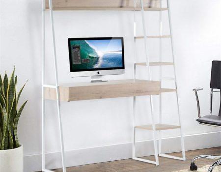 Affordable Computer Desks