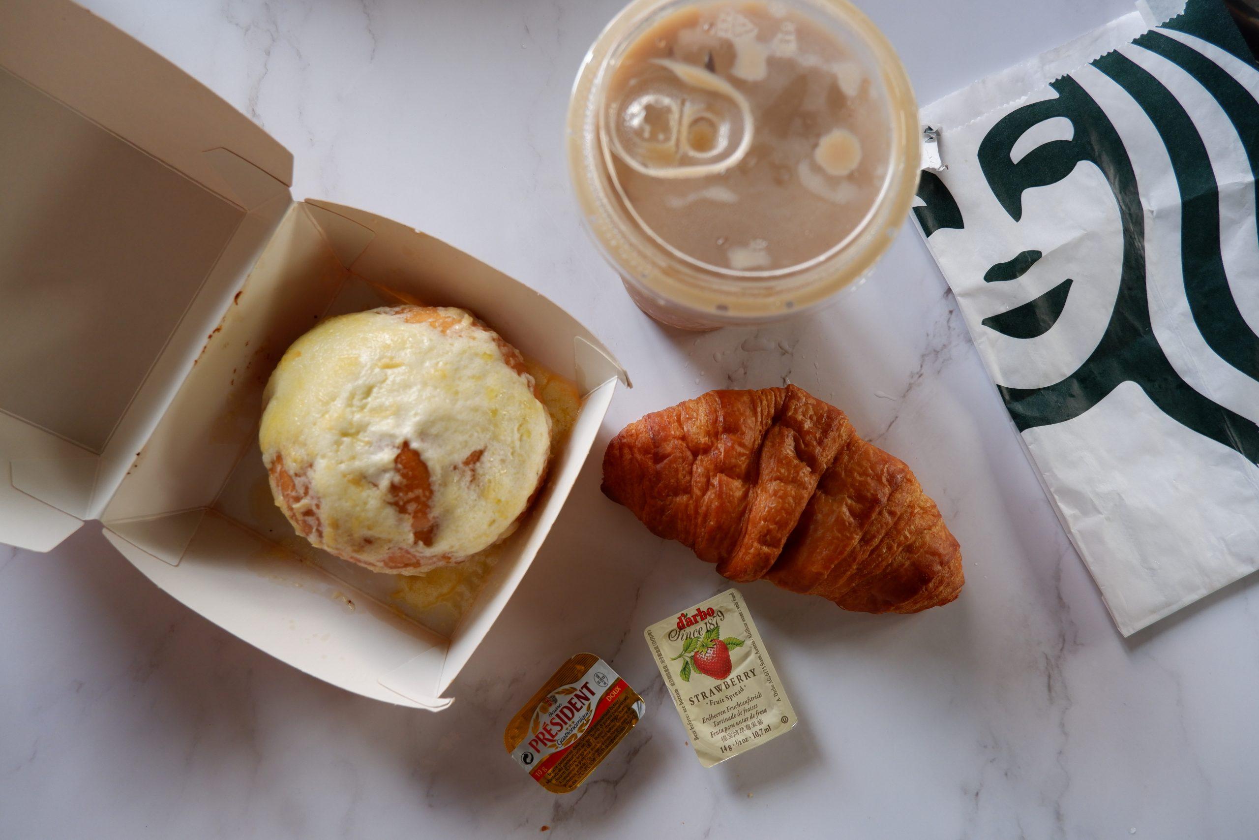 GrabFood-Signatures-Starbucks