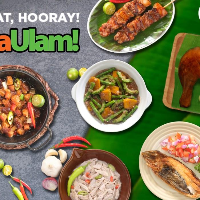7-Eleven HottaUlam
