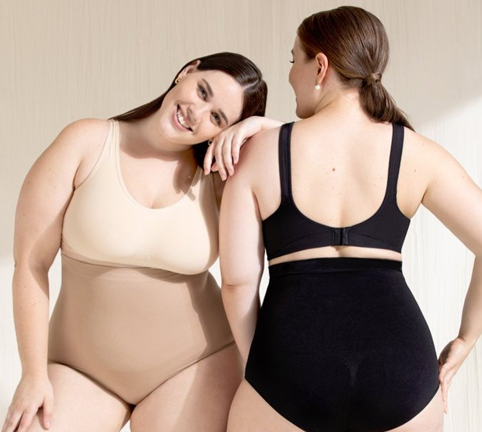 A Quick Guide to Choosing the Best Shapewear for Your Body Type