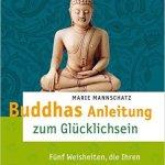 Buchempfehlungen – Einstieg Meditation
