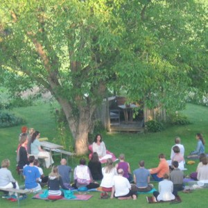 meditation-vipassana-sommer