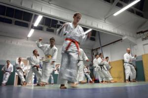 Judo_070317__nicomerella0071