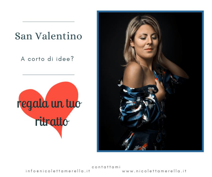 Nicoletta_Merella_Ritratto_San_Valentino