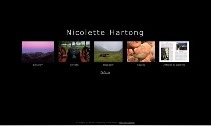 24 Nicolette Hartong