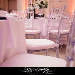 Tiffany Wedding Chairs Office Chair Toronto Planner Tips Secret Ingredient To Your Wow Factor Nicolette Weddings Cape Town Co Ordinator 14