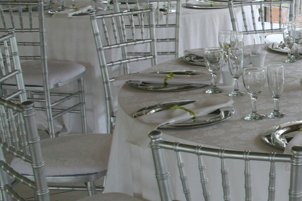 tiffany wedding chairs counter height ikea planner tips secret ingredient to your wow factor nicolette weddings cape town co ordinator 8