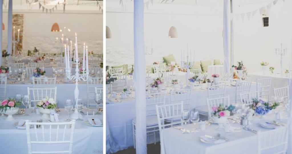 tiffany wedding chairs aluminum patio canada planner tips secret ingredient to your wow factor nicolette weddings cape town co ordinator 9