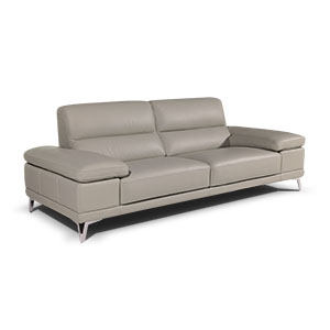 liberty sofa and motion loveseat how to ship a out of state sofas nicoletti home asiago