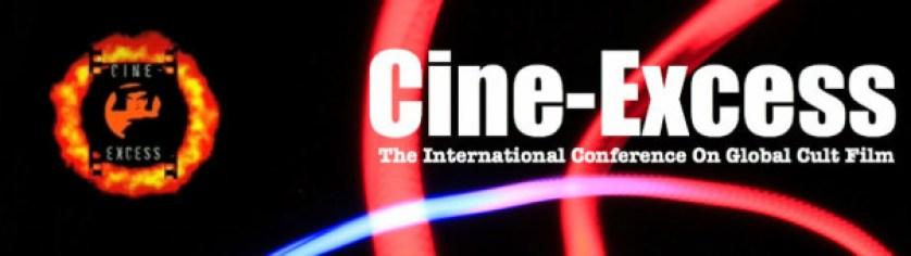 Cine-Excess header