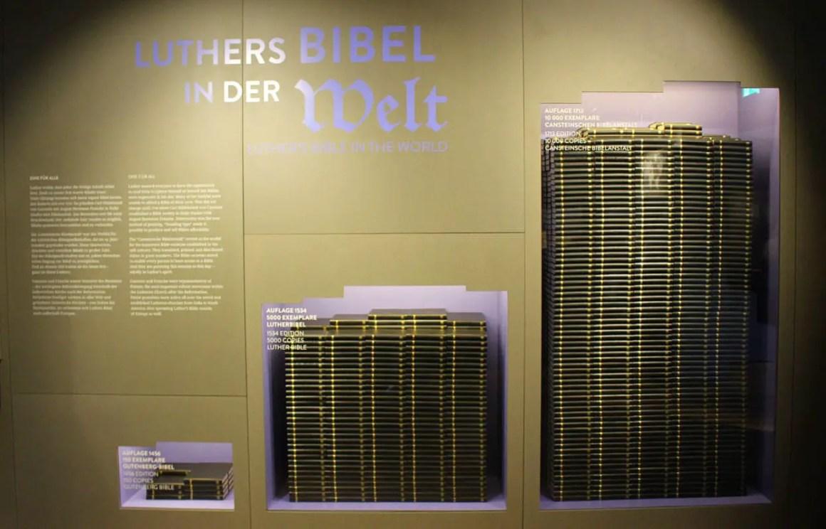 bezienswaardigheden-eisenach-reisetipps-thueringen-reisetipps-deutschland-reiseblog-lutherhaus-bibel-in-der-welt