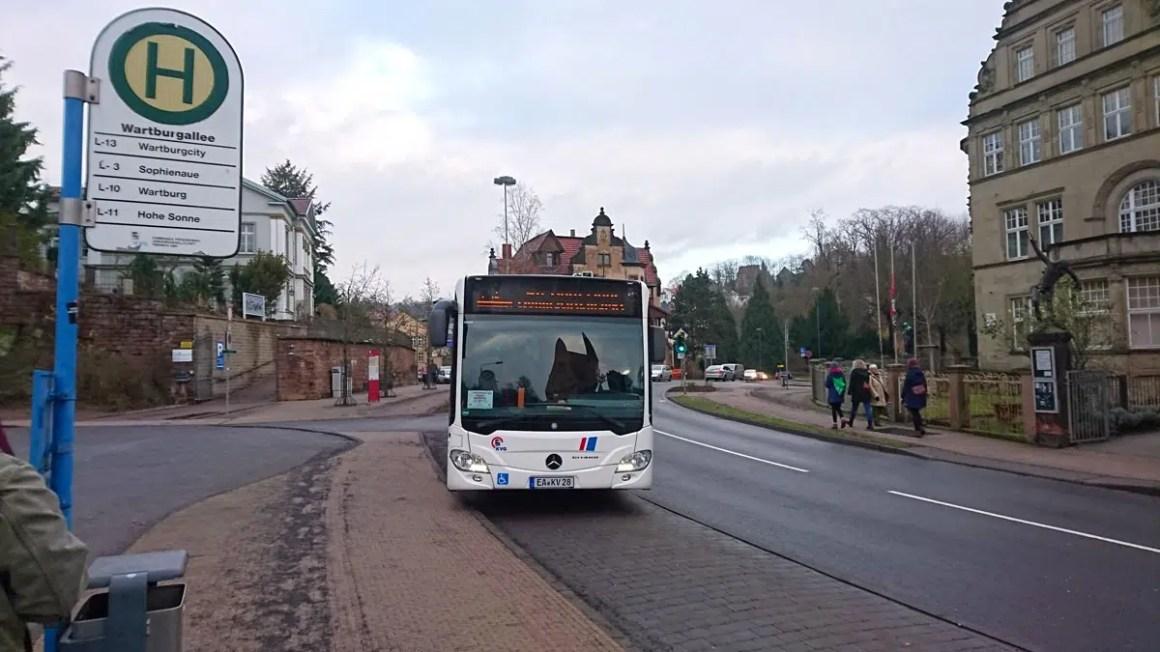 """Christmas Market-on-the-Wartburg-in-Eisenach-Thüringen-Reizen-Log-Shuttle-bus """"width ="""" 1200 """"height ="""" 675 """"data-wp-pid ="""" 9107 """"srcset ="""" https: //www.nicolos- reiseblog.de/wp-content/uploads/2018/11/Weihnachtsmarkt-auf-der-Wartburg-in-Eisenach-Thüringen-Reiseblog-Shuttle-Bus.jpg 1200w, https://www.nicolos-reiseblog.de/wp -content / uploads / 2018/11 / Kerstmarkt-on-the-Wartburg-in-Eisenach-Thüringen-Reizen-log-shuttlebus-300x169.jpg 300w, https://www.nicolos-reiseblog.de/wp-content/ uploads / 2018/11 / Kerstmarkt-op-de-Wartburg-in-Eisenach-Thüringen-Reizen-Log-shuttlebus-1024x576.jpg 1024w, https://www.nicolos-reiseblog.de/wp-content/uploads/2018 / 11 / Kerstmarkt-on-Wartburg-in-Eisenach-Thüringen-Reizen-blog-Shuttle-bus-800x450.jpg 800w, https://www.nicolos-reiseblog.de/wp-content/uploads/2018/11/ Kerstmarkt---Wartburg-in-Eisenach-Thüringen-Reizen-Blog-Scheiden-Bus-300x169@2x.jpg 600w """"sizes ="""" (max-width: 1200px) 100vw, 1200px """"/></p data-recalc-dims="""