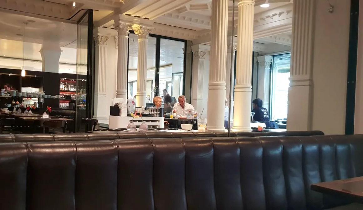 """best-cafes-munich-café-luitpold-inside """"width ="""" 1200 """"height ="""" 695 """"data-wp-pid ="""" 9451 """"srcset ="""" https://www.nicolos-reiseblog.de/wp-content/ uploads / 2018/12 / best-cafes-muenchen-café-luitpold-innen.jpg 1200w, https://www.nicolos-reiseblog.de/wp-content/uploads/2018/12/besten-cafes-muenchen-cafe -luitpold-inside-300x174.jpg 300w, https://www.nicolos-reiseblog.de/wp-content/uploads/2018/12/besten-cafes-muenchen-cafe-luitpold-innen-1024x593.jpg 1024w, https : //www.nicolos-reiseblog.de/wp-content/uploads/2018/12/besten-cafes-muenchen-cafe-luitpold-innen-800x463.jpg 800w, https://www.nicolos-reiseblog.de/ wp-content/uploads/2018/12/besten-cafes-muenchen-cafe-luitpold-innen-300x174@2x.jpg 600w """"sizes ="""" (max-width: 1200px) 100vw, 1200px """"/></p data-recalc-dims="""