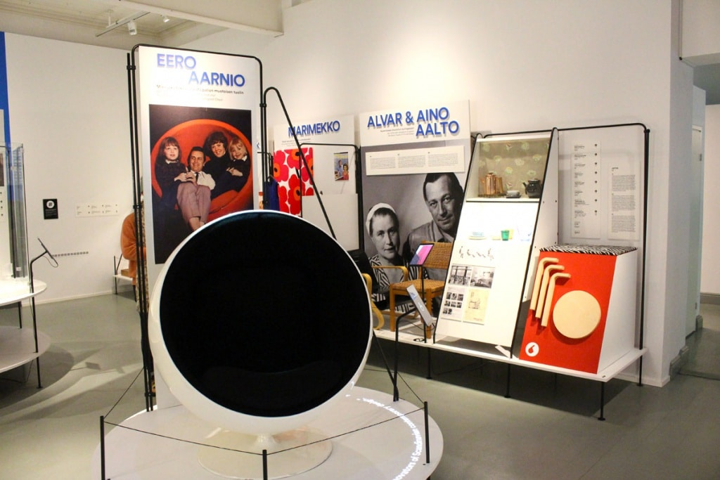 "what-must-have-seen-in-helsinki-design-museum-tentoonstelling ""class ="" wp-image-9824 ""srcset ="" https://www.nicolos-reiseblog.de/wp-content/uploads/ 2019/02 / wat-moet-hebben-gezien-in-helsinki-ontwerp-museum-tentoonstelling-1024x683.jpg 1024w, https://www.nicolos-reiseblog.de/wp-content/uploads/2019/02 /was-muss-man-in-helsinki-gesehen-haben-design-museum-ausstellung-300x200.jpg 300w, https://www.nicolos-reiseblog.de/wp-content/uploads/2019/02/was- must-man-in-helsinki-seen-have-design-museum-exhibition-800x533.jpg 800w, https://www.nicolos-reiseblog.de/wp-content/uploads/2019/02/was-muss-man -in-helsinki-seen-have-design-museum-exhibition.jpg 1200w, https://www.nicolos-reiseblog.de/wp-content/uploads/2019/02/was-muss-man-in-helsinki- seen-haben-design-museum-ausstellung-300x200@2x.jpg 600w ""sizes ="" (max-width: 1024px) 100vw, 1024px ""/></figure data-recalc-dims="
