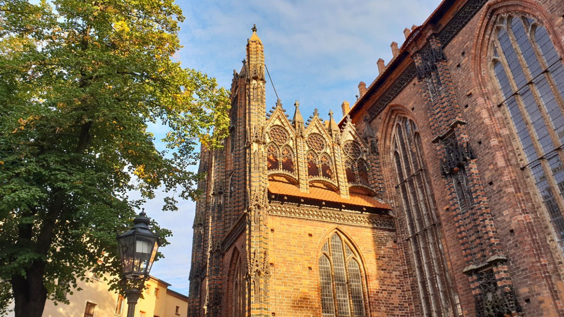 "Rundreise-brandenburg-travel-tips-brandenburg-katharinenkirche-page-portal ""width ="" 1200 ""height ="" 675 ""data-wp-pid ="" 10036 ""srcset ="" https://www.nicolos-reiseblog.de/wp- inhoud / uploads / 2019/03 / Rundreise-brandenburg-reizen-tips-brandenburg-brandenburg-katharinenkirche-seitenportal.jpg 1200w, https://www.nicolos-reiseblog.de/wp-content/uploads/2019/03/Rundreise-brandenburg -travel-tips-brandenburg-katharinenkirche-page-portal-300x169.jpg 300w, https://www.nicolos-reiseblog.de/wp-content/uploads/2019/03/Rundreise-brandenburg-reisetipps-brandenburg-brandenburg-katharinenkirche- Seitenenportal-1024x576.jpg 1024w, https://www.nicolos-reiseblog.de/wp-content/uploads/2019/03/Rundreise-brandenburg-reisetipps-brandenburg-brandenburg-katharinenkirche-seitenportal-800x450.jpg 800w, https: //www.nicolos-reiseblog.de/wp-content/uploads/2019/03/Rundreise-brandenburg-reisetipps-brandenburg-brandenburg-katharinenkirche-seitenportal-300x169@2x.jpg 600w ""sizes ="" (max-width: 1200px ) 100vw, 1 200px ""/></p data-recalc-dims="