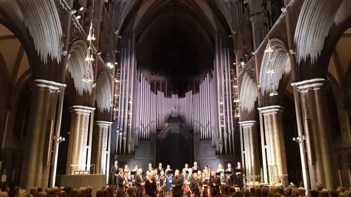"sightseeing-trondheim-travel-tips-tondelag-travel-tips-noorwegen-travel-blog-5-places-nidarosdom-choir-concert ""width ="" 1200 ""height ="" 675 ""data-wp-pid ="" 10177 ""srcset ="" https: // www.nicolos-reiseblog.de/wp-content/uploads/2019/04/sehenswuerdigkeiten-trondheim-reisetipps-tondelag-reisetipps-norwegen-reiseblog-5-orte-nidarosdom-chor-konzert.jpg 1200w, https: // www .nicolos-reiseblog.de / wp-content / uploads / 2019/04 / sightseeing-trondheim-travel-tips-tondelag-travel-tips-norway-travel-blog-5-places-nidarosdom-choir-concert-300x169.jpg 300w, https: // www.nicolos-reiseblog.de/wp-content/uploads/2019/04/sehenswuerdigkeiten-trondheim-reisetipps-tondelag-reisetipps-norwegen-reiseblog-5-orte-nidarosdom-chor-konzert-1024x576.jpg 1024w, https: / /www.nicolos-reiseblog.de/wp-content/uploads/2019/04/sehenswuerdigkeiten-trondheim-reisetipps-tondelag-reisetipps-norwegen-reiseblog-5-orte-nidarosdom-chor-konzert-50x28.jpg 50w, https: //www.nicolos-reiseblog.de/wp-content/uploads/2019/04/sehenswuerdigkeiten-trondh eim-travel-tips-tondelag-travel-tips-noorwegen-travel-blog-5-places-nidaros-dome-koor-concert-800x450.jpg 800w ""sizes ="" (max-width: 1200px) 100vw, 1200px ""/></p data-recalc-dims="