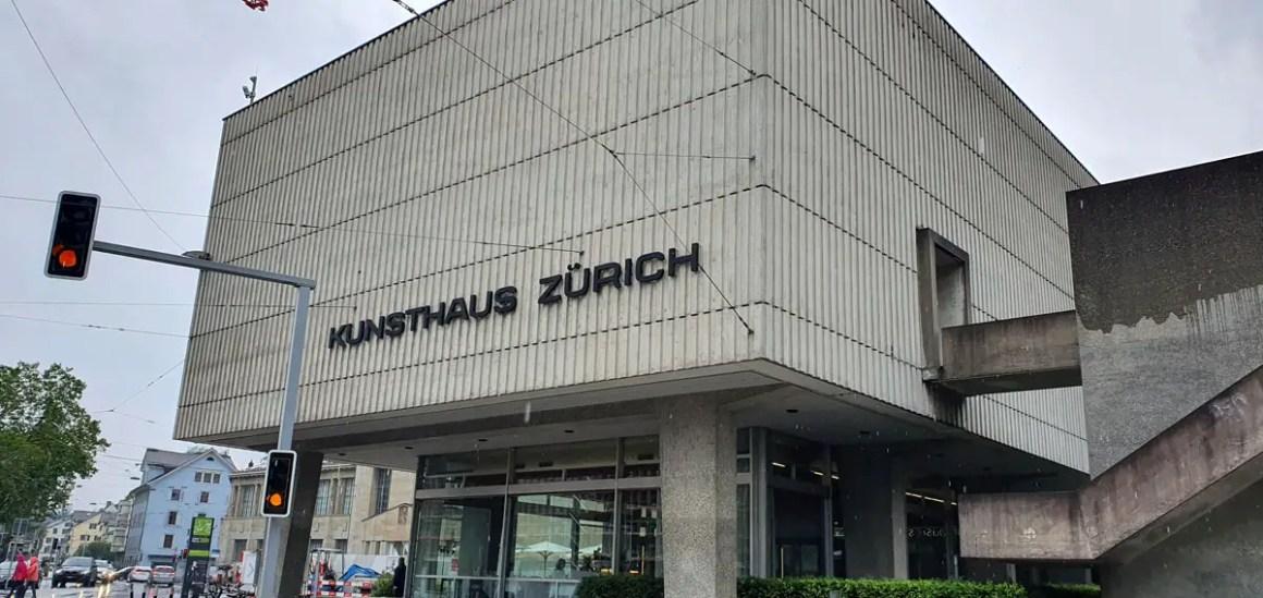 "kunsthaus-what-must-have-man-in-rich-have-seen-nicolos-travel-blog ""width ="" 1200 ""height ="" 568 ""data-wp-pid ="" 10584 ""srcset ="" https: //www.nicolos- reiseblog.de/wp-content/uploads/2019/07/kunsthaus-was-muss-man-in-zuerich-gesehen-haben-nicolos-reiseblog.jpg 1200w, https://www.nicolos-reiseblog.de/wp -content / uploads / 2019/07 / kunsthaus-wat-moet-man-in-zuerich-seen-have-nicolos-reiseblog-300x142.jpg 300w, https://www.nicolos-reiseblog.de/wp-content/ uploads / 2019/07 / kunsthaus-what-must-have-you-in-berry-seen-have-nicolos-reiseblog-1024x485.jpg 1024w, https://www.nicolos-reiseblog.de/wp-content/uploads/2019 /07/kunsthaus-was-muss-man-in-zuerich-gesehen-haben-nicolos-reiseblog-50x24.jpg 50w, https://www.nicolos-reiseblog.de/wp-content/uploads/2019/07/ kunsthaus-wat-moet-man-in-eten-zien-hebben-nicolos-reiseblog-800x379.jpg 800w ""sizes ="" (max-width: 1200px) 100vw, 1200px ""/></p data-recalc-dims="