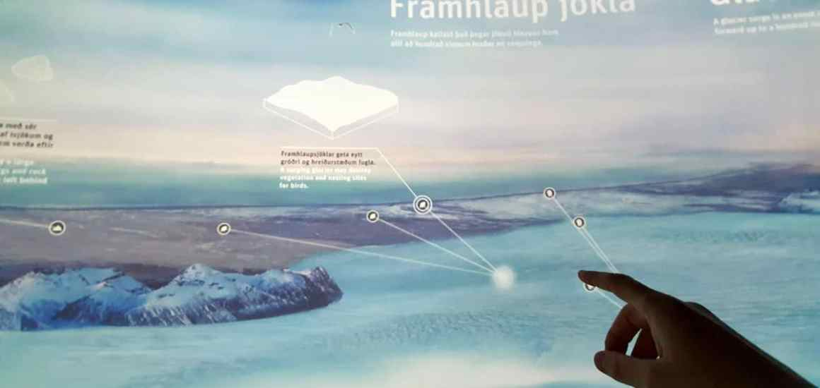 """perlan-glaciers-tentoonstelling-what-you-have-to-see-reykjavik-have-nicolos-travel-blog """"width ="""" 1200 """"height ="""" 569 """"data-wp-pid ="""" 10532 """"srcset ="""" https: // www.nicolos-reiseblog.de/wp-content/uploads/2019/07/perlan-Glaciers-exhibition-what-must-man-in-reykjavik-looking-have-nicolos-reiseblog.jpg 1200w, https: // www .nicolos-reiseblog.de / wp-content / uploads / 2019/07 / perlan-Glaciers-exhibition-what-you-have-to-see-in-reykjavik-nicolos-reiseblog-300x142.jpg 300w, https: // www.nicolos-reiseblog.de/wp-content/uploads/2019/07/perlan-Glaciers-aussstellung-was-muss-man-in-reykjavik-gesehen-haben-nicolos-reiseblog-1024x486.jpg 1024w, https: / /www.nicolos-reiseblog.de/wp-content/uploads/2019/07/perlan-Glaciers-aussstellung-was-muss-man-in-reykjavik-gesehen-haben-nicolos-reiseblog-50x24.jpg 50w, https: //www.nicolos-reiseblog.de/wp-content/uploads/2019/07/perlan-Glaciers-Exhibition-what-must-man-in-reykjavik-looking-have-nicolos-reiseblog-800x379.jpg 800w """"sizes = """"(max-width: 1200px) 100vw, 1200px"""" /></p data-recalc-dims="""