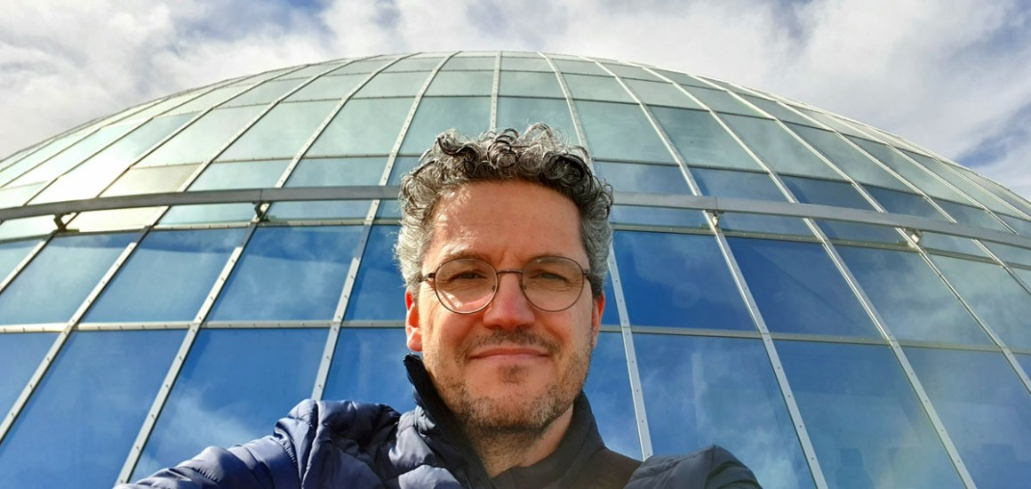 "perlan-view-platform-wat-moet-hebben-man-in-reykjavik-seen-have-nicolo-martin ""width ="" 1200 ""height ="" 569 ""data-wp-pid ="" 10551 ""srcset ="" https: // www. nicolos-reiseblog.de/wp-content/uploads/2019/07/perlan-aussichtsplattform-was-muss-man-in-reykjavik-gesehen-haben-nicolo-martin-1.jpg 1200w, https: //www.nicolos -reiseblog.de/wp-content/uploads/2019/07/perlan-aussichtsplattform-was-muss-man-in-reykjavik-gesehen-haben-nicolo-martin-1-300x142.jpg 300w, https: // www. nicolos-reiseblog.de/wp-content/uploads/2019/07/perlan-aussichtsplattform-was-muss-man-in-reykjavik-gesehen-haben-nicolo-martin-1-1024x486.jpg 1024w, https: // www .nicolos-reiseblog.de / wp-content / uploads / 2019/07 / perlan-view-platform-wat-moet-je-in-reykjavik-gezien-hebben-nicolo-martin-1-50x24.jpg 50w, https: // www.nicolos-reiseblog.de/wp-content/uploads/2019/07/perlan-aussichtsplattform-was-muss-man-in-reykjavik-gesehen-haben-nicolo-martin-1-800x379.jpg 800w ""sizes ="" (max-width: 1200px) 100vw, 1200px ""/></p data-recalc-dims="
