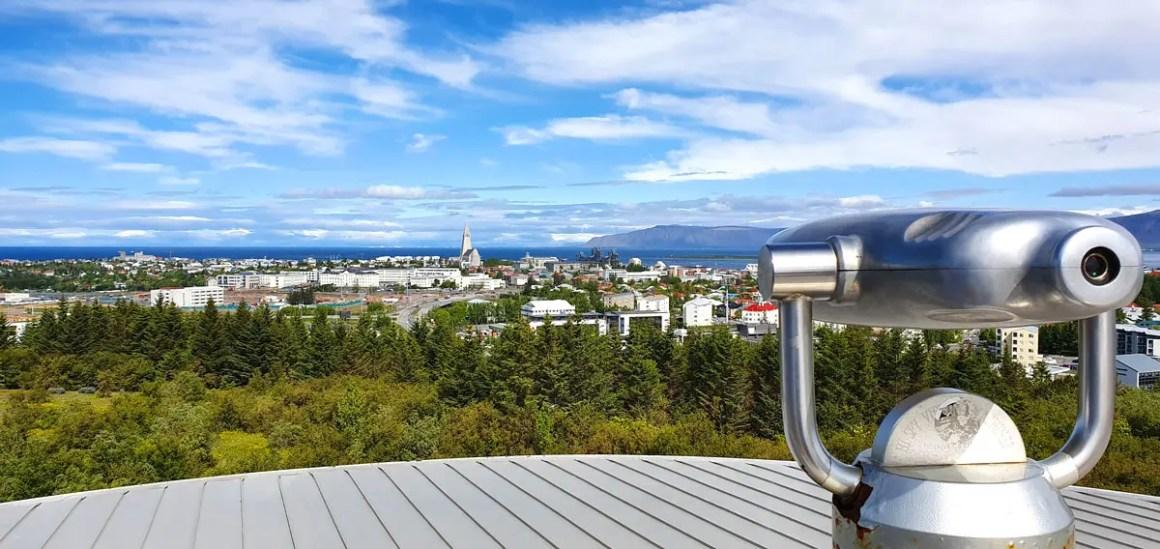 "perlan-view-platform-wat-moet-hebben-man-in-reykjavik-gezien-hebben-nicolos-travel-blog ""width ="" 1200 ""height ="" 568 ""data-wp-pid ="" 10528 ""srcset ="" https: // www. nicolos-reiseblog.de/wp-content/uploads/2019/07/perlan-aussichtsplattform-was-muss-man-in-reykjavik-gesehen-haben-nicolos-reiseblog.jpg 1200w, https: //www.nicolos-reiseblog .com / wp-content / uploads / 2019/07 / perlan-view-platform-wat-moet-hebben-je-in-reykjavik-gezien-hebben-nicolos-reizen-blog-300x142.jpg 300w, https: //www.nicolos-reiseblog. DE / wp-content / uploads / 2019/07 / perlan-aussichtsplattform-what-must-man-in-reykjavik-seen-have-nicolos-reiseblog-1024x485.jpg 1024w, https://www.nicolos-reiseblog.de /wp-content/uploads/2019/07/perlan-aussichtsplattform-was-muss-man-in-reykjavik-gesehen-haben-nicolos-reiseblog-50x24.jpg 50w, https://www.nicolos-reiseblog.de/ wp-content / uploads / 2019/07 / perlan-view-platform-what-must-have-you-in-reykjavik-seen-have-nicolos-reiseblog-800x379.jpg 800w ""sizes ="" (max-width: 1200px) 100vw, 1200px ""/></p data-recalc-dims="